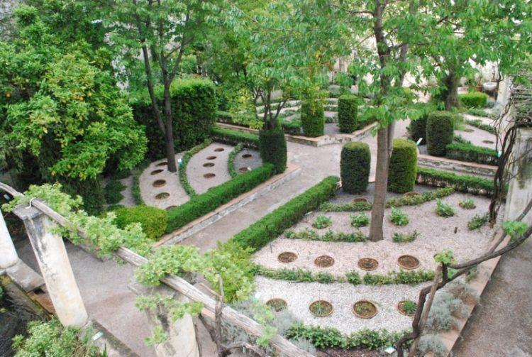giardinodellaminerva2